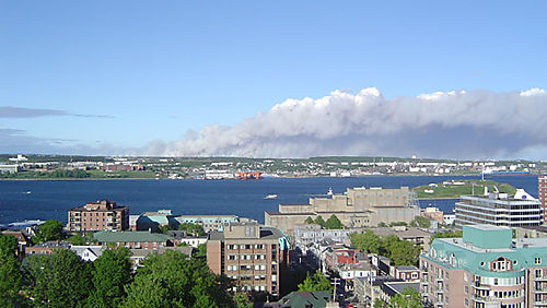 Fire-from-halifax