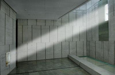 Memoriallight
