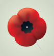 Remembrance-day-poppy-pin