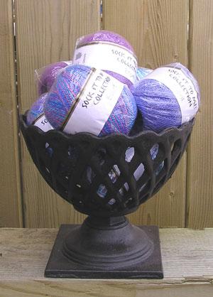 Esprit-yarn.jpg