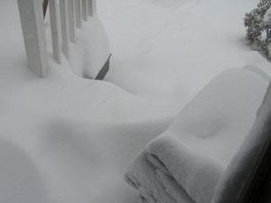 Feb-19th-storm-2.jpg