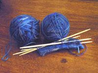 Fleece-artist-socks.jpg