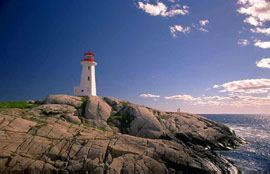 Peggys lighthouse.jpg