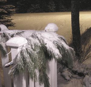 Pine-boughs-on-veranda.jpg