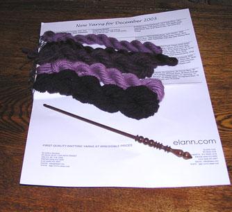 crochet-hook.jpg