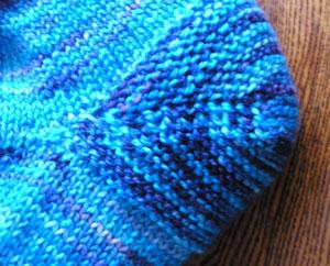 garter-stitch-heel.jpg