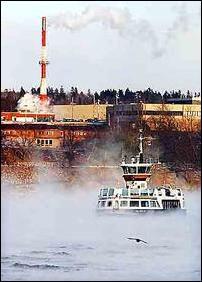 harbour-ferry-2.jpg
