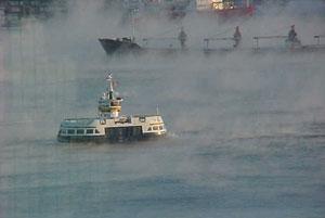 harbour-ferry.jpg
