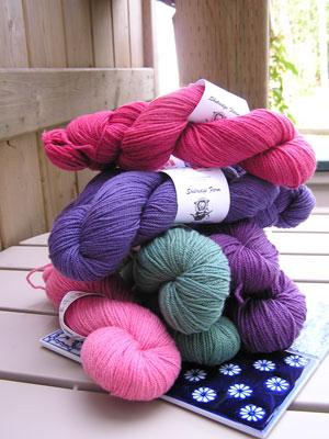 Shelridge-Farm-yarn