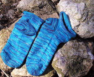 fleece-artist-sock-pair