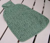 hand-towel