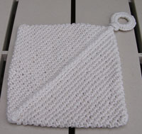 magic-square-potholder