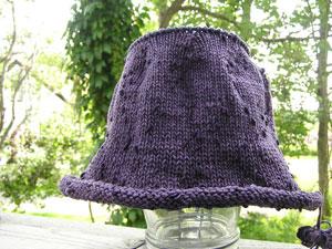 purple-BUP-1