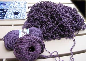 purple-BUP-2