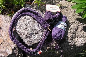 purple-BUP