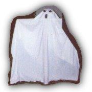 sheet_ghost.jpg
