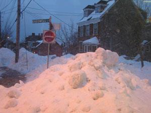 side-street-2.jpg