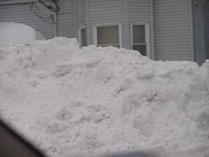 snow-along-street.jpg