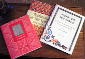 trio-of-books.jpg