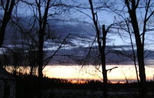 winter-sky.jpg