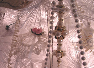 wreath-xmas.jpg