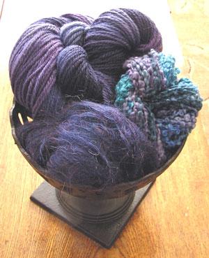 yummy-purple-yarn.jpg