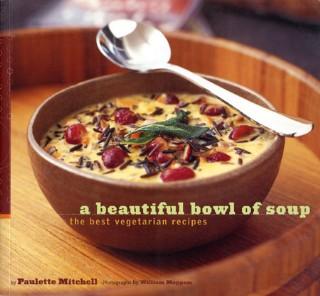 Beautiful_bowl_of_soup