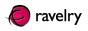 Ravelry_3
