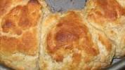 Biscuits_close_1