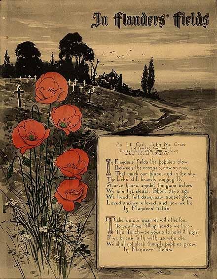 John_mccrae_poem