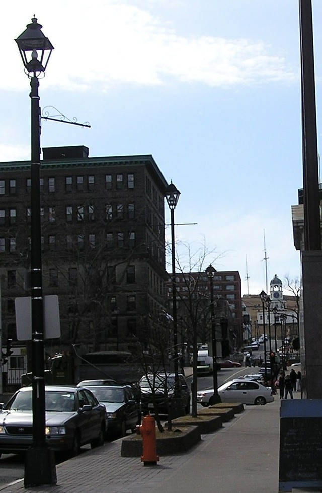 Picture_550_1